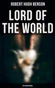 lord of the world (dystop...