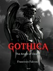 gothica - the angel of de...