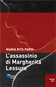 L'assassino di Margherita Lessure