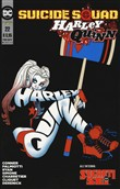Suicide Squad. Harley Quinn. Vol. 22