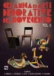 Ceramica e arti decorative del Novecento. Vol. 2