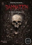 Damnation - Notte eterna