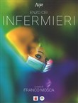 Infermieri-Nurses. Ediz. illustrata