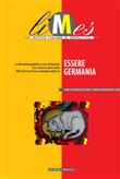 Limes - Essere Germania