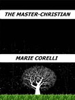 The Master-Christian