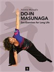 do-in masunaga (eng)