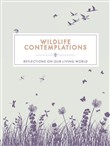 Wildlife Contemplations