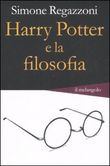 Harry Potter e la filosofia