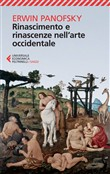 Rinascimento e rinascenze nell'arte occidentale