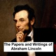 The Writings of Abraham Lincoln, all 7 volumes in a single file