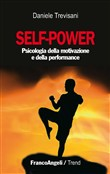 self-power. psicologia de...