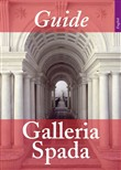 Guide to the galleria Spada