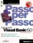 Microsoft Visual Basic Professional 6.0. Con CD-ROM
