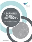 learning tactics inventor...