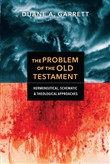 The Problem of the Old Testament