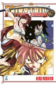 Fairy Tail. New edition. Vol. 47