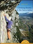 climbing routes in the sa...