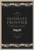 the intimate frontier