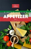 Simply Italian Appetizer Vol.4