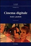 cinema digitale. teorie e...