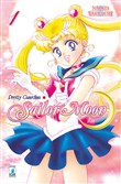 Pretty guardian Sailor Moon. New edition. Vol. 1