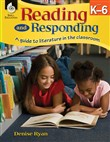 reading and responding: a...