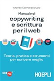 manuale di copywriting e ...