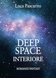 Deep space interiore