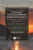 Extended Non-Equilibrium Thermodynamics