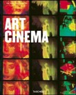 Film Art Cinema