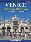 Venice. History and masterpieces