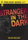 Stranger in the Dark