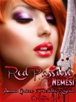red passion - nemesi