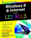 windows 8 et internet pou...