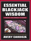 essential blackjack wisdo...