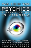 the 100 top psychics & as...