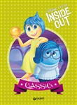 Inside out classics