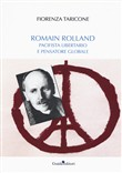 romain rolland. pacifista...