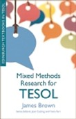 mixed methods research fo...