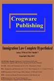 Immigration Law Complete Hyperlinked