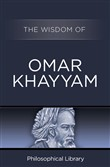 the wisdom of omar khayya...