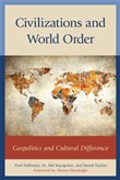 civilizations and world o...