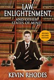 law, enlightenment, and o...