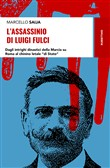 Assassinio di Luigi Fulci