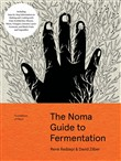 the noma guide to ferment...