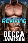 Reviving Emily