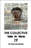the collective: book of p...