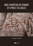 Indo-European dictionary of Epirus syllables
