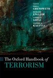 The Oxford Handbook of Terrorism