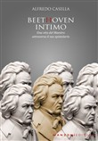 Beethoven intimo